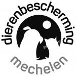 Dierenbescherming-Mechelen_Logo_FINAAL