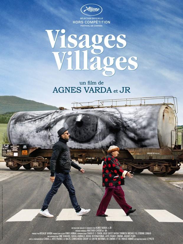 Visages-Villages-poster-620x827