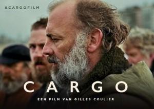 eerste-beelden-van-cargo-de-eerste-langspeelfilm-van-gilles-coulier-1164374
