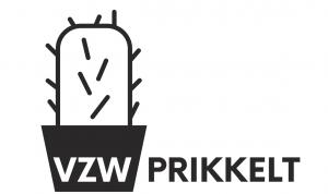 LogoPrikkelt