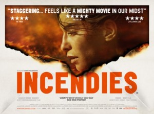 incendies_ver4