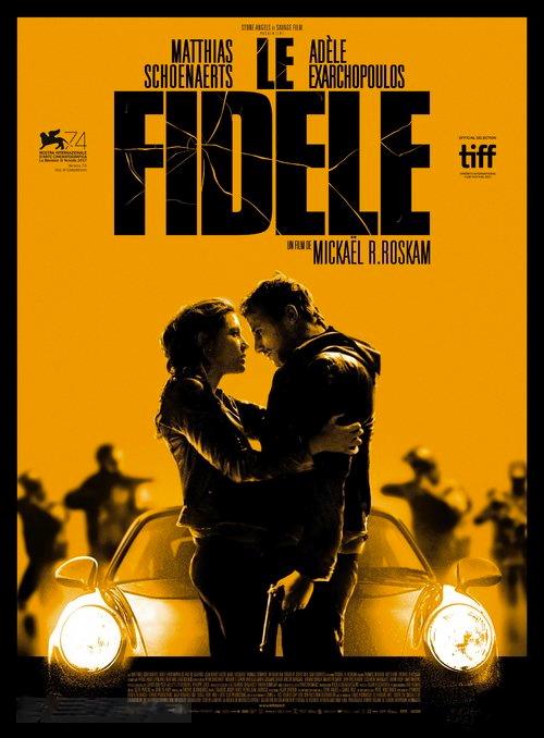 le_fidele