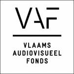 vaf_logo