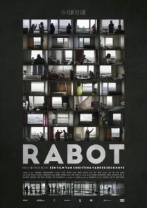 1 RABOT_POSTER_light