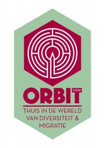 Logo-ORBIT-kleur-cmyk-300dpi-1