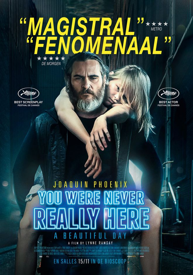 you-were-never-really-here.20171026105744