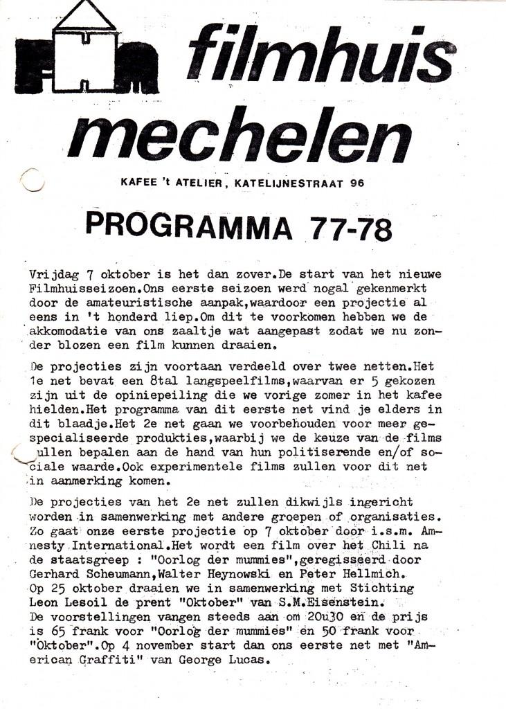 1977Progr3