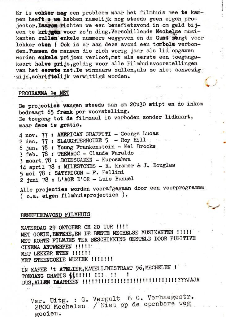 1977Progr4