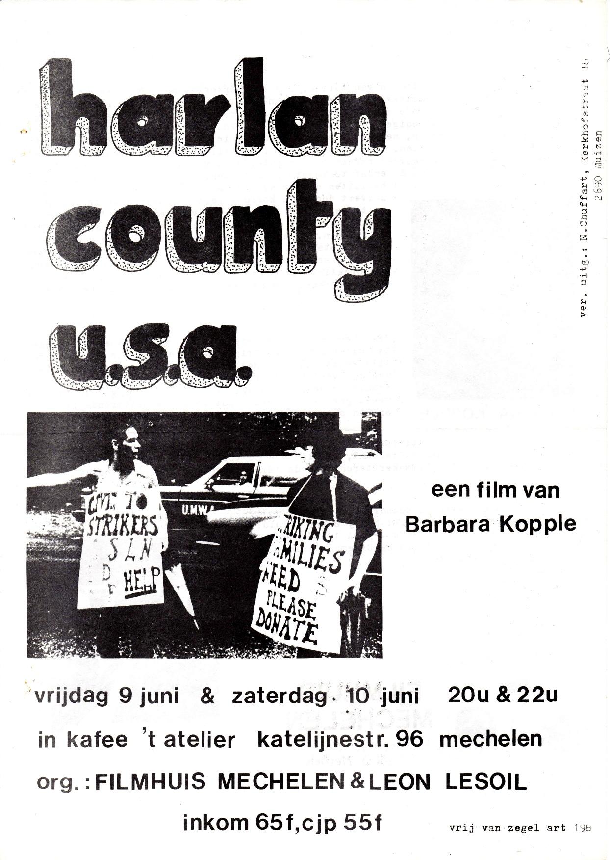 1978:06:1:HarlanCounty