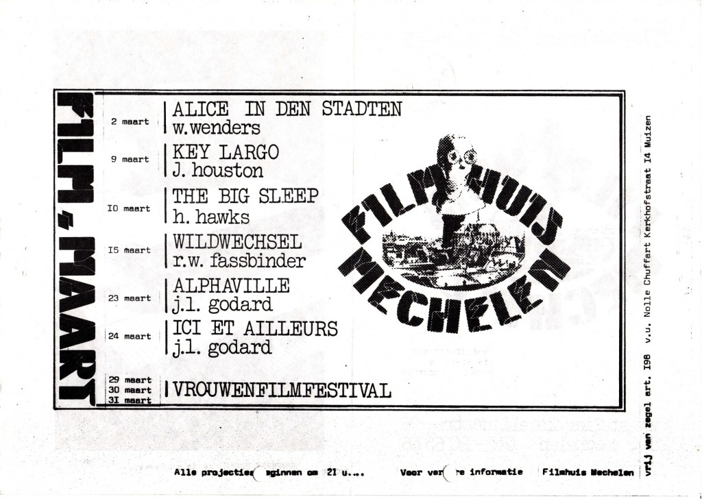 1979:03