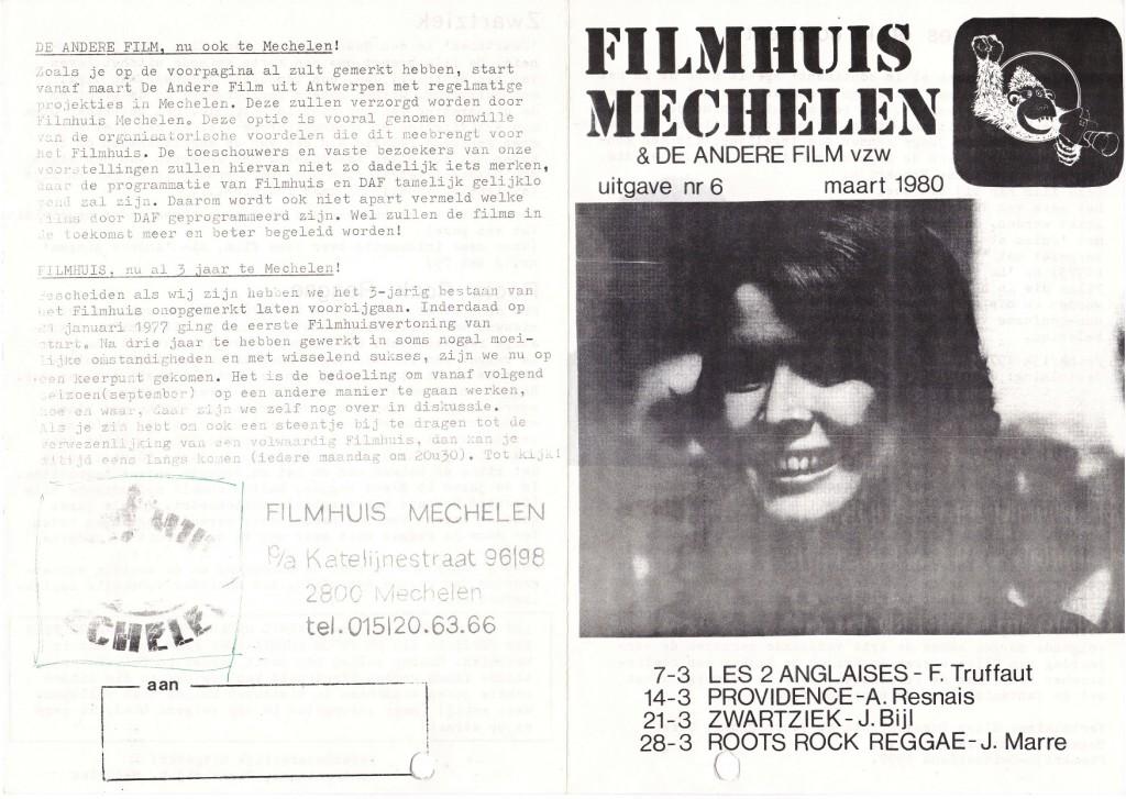 1980:03:07:1_Truffaut