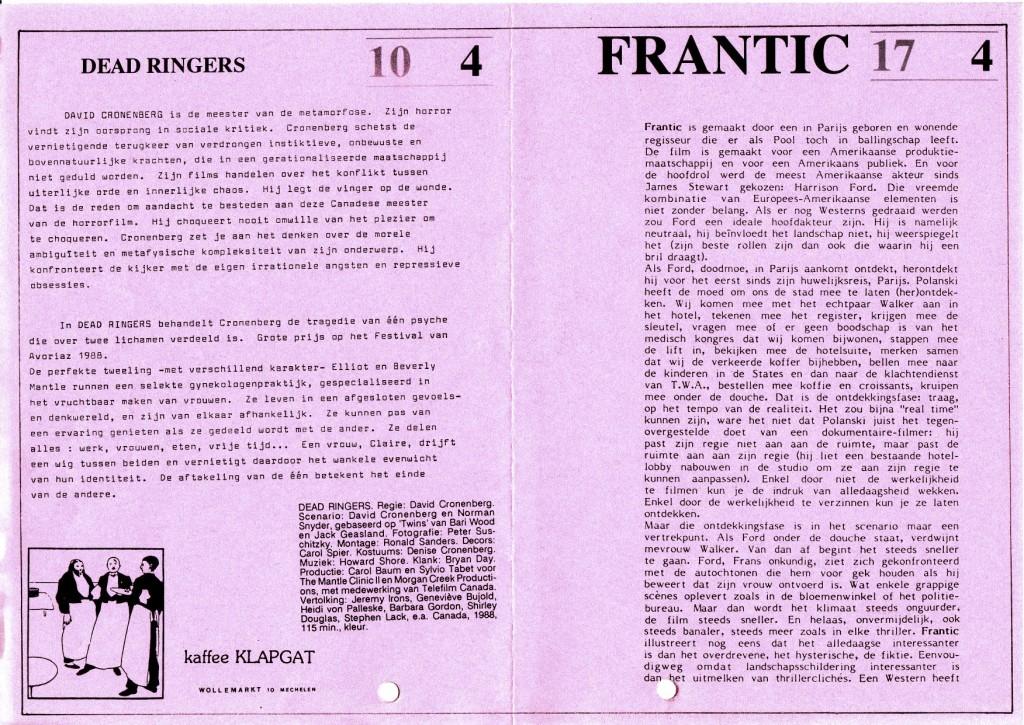 1990:04:03:8_Frantic