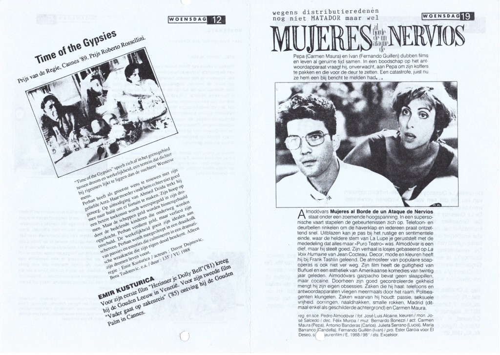 1990:12:5:8_MujeresBordeNervios