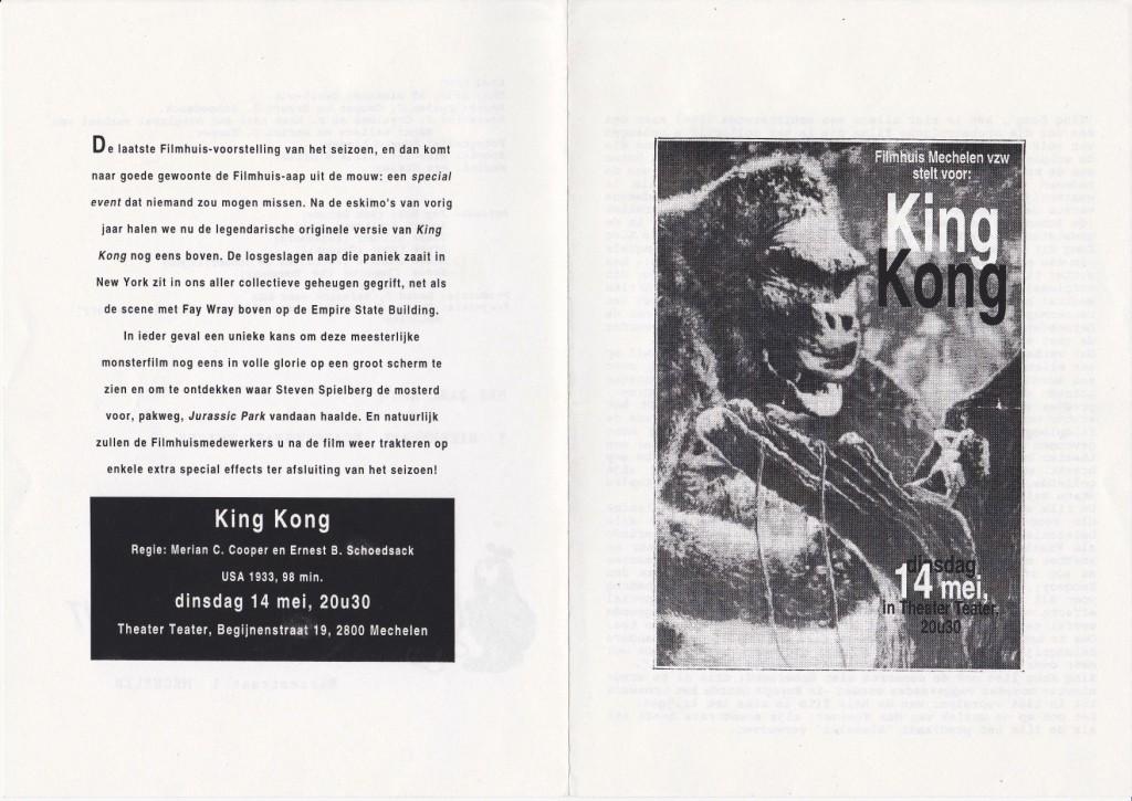 1996:05:14:1Kingkong