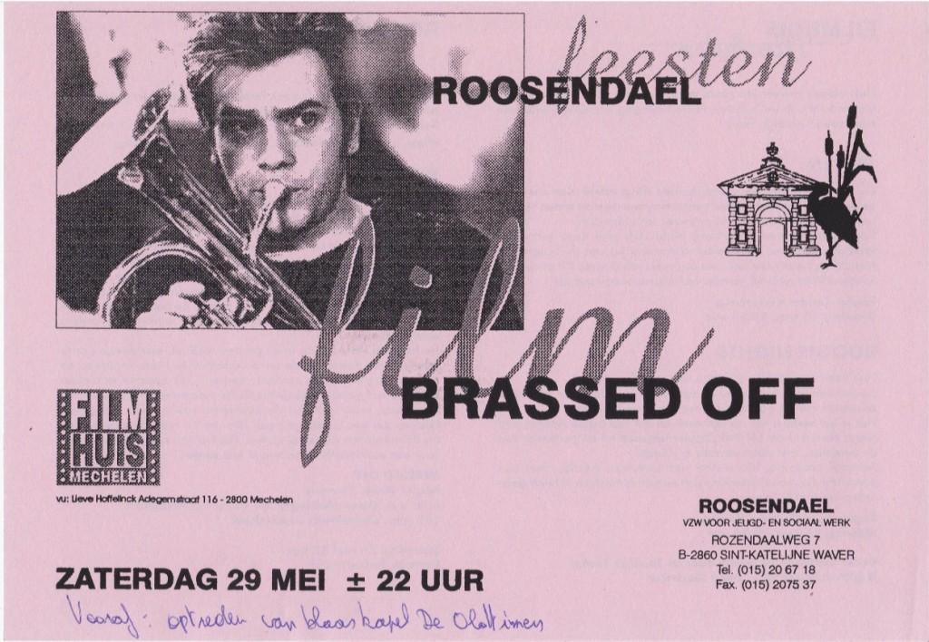 1999:05:29:1Roosendael