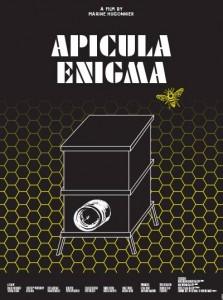 0_Apicula_Enigma_599656_602455909803302_180675365_n