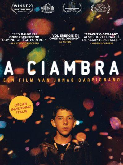 603_a_ciambra