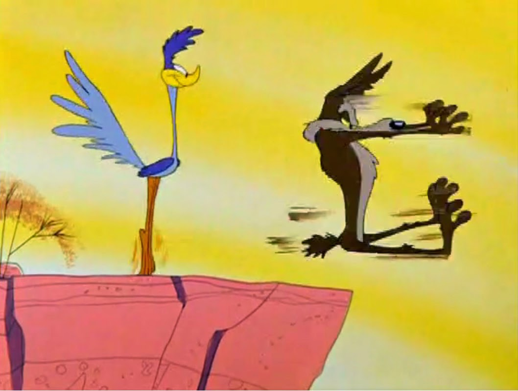 Looney Tunes Season 1965 - Trakt.tv |Wile E Coyote Piano