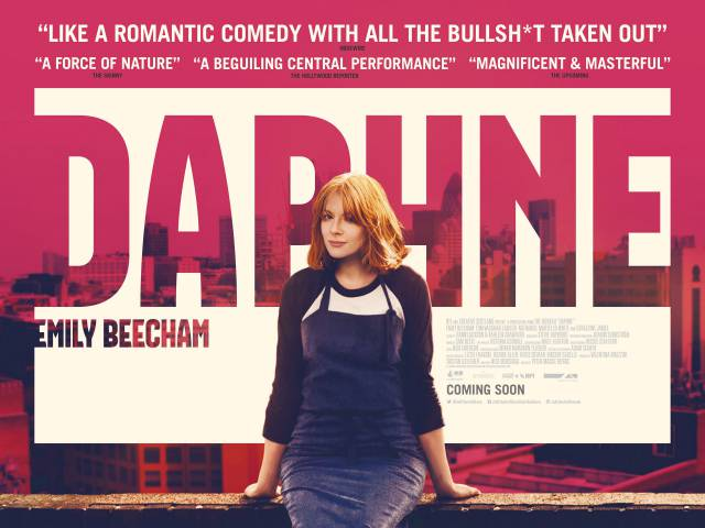 daphne-poster