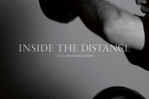 inside-the-distance