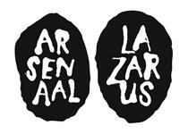 arsenaal_lazarus