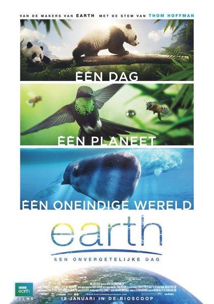 Earth_-Een-Onvergetelijke-Dag_ps_1_jpg_sd-low