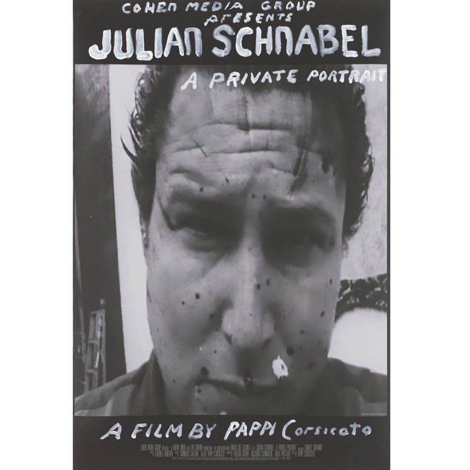 JulianSchnabel