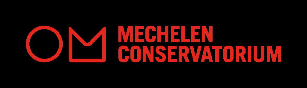 mechelenconservatorium_h_srgb
