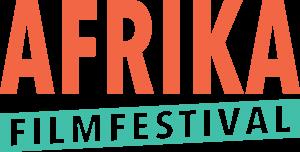AfrikaFilmfestival