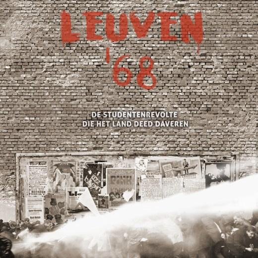Leuven68