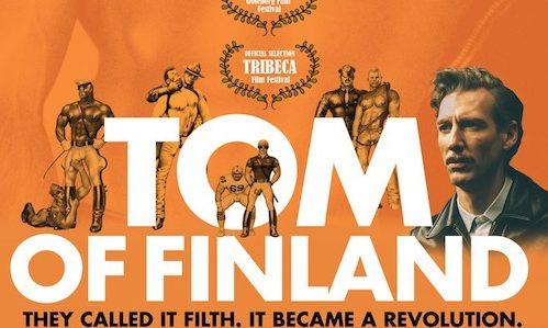 Tom-of-Finland-e1505321741292