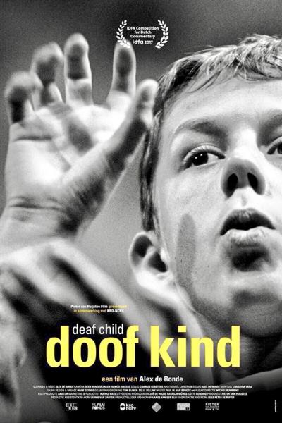 doof_kind