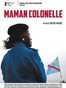 maman_colonelposter-1