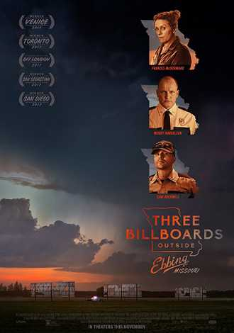 three-billboards-outside-ebbing-missouri.20171219043826