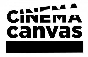 CinemaCanvas