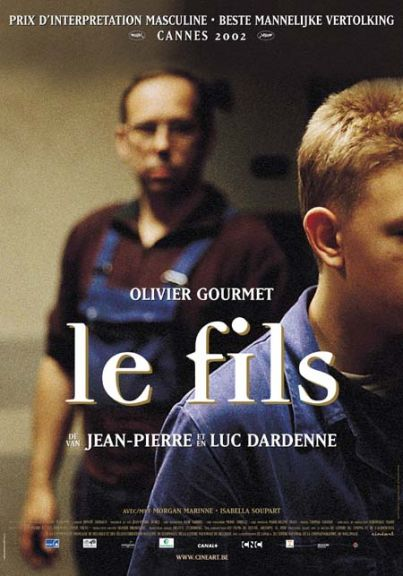 LE_FILS_DARDENNE