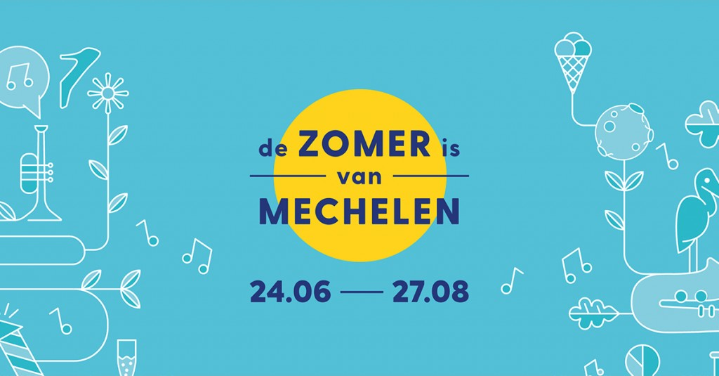 Zomer_Is_Van_Mechelen