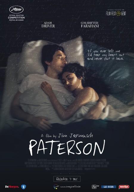 l_Paterson_Affice 70x100