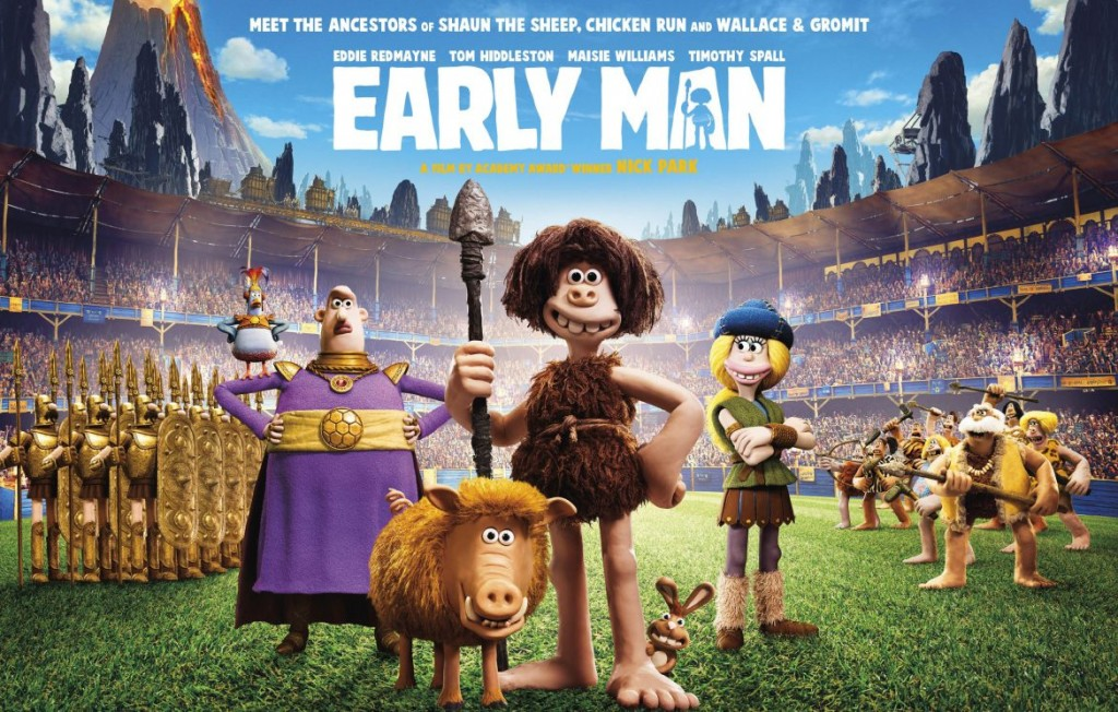 Early_Man_100