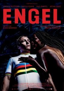 Engel-1