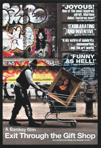 banksy-street-art-exit-through-the-giftshop-i22525