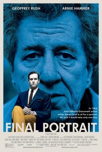 The-final-portrait