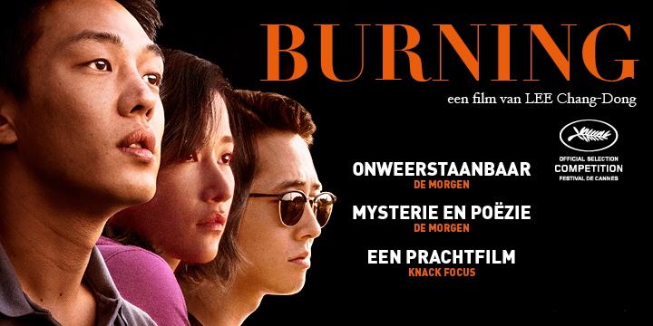 Promo_Burning_NL