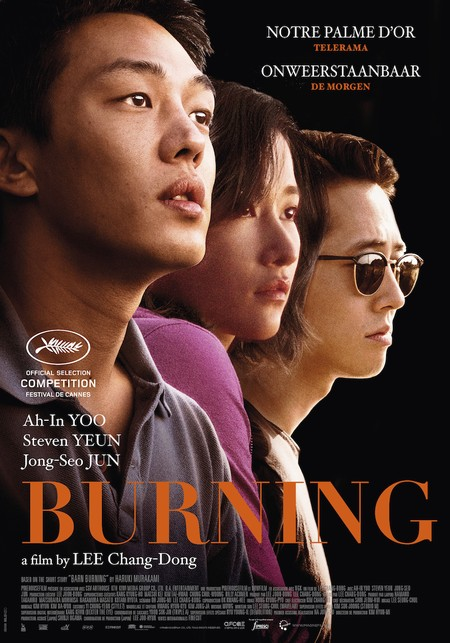 l_burning_affiche-70x100-low