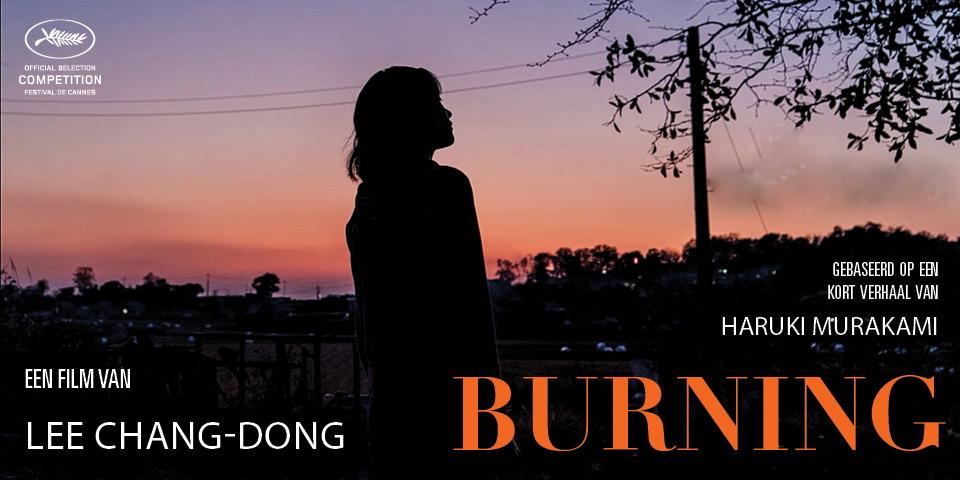 promoslide-BURNING3