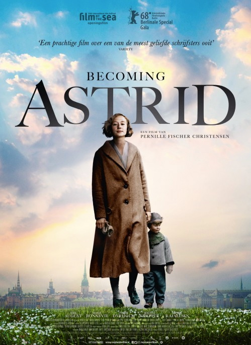 Becoming_Astrid_poster