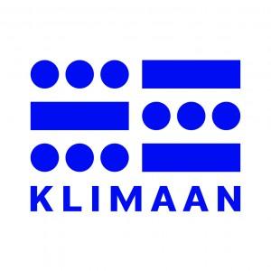 Klimaan_Logo_blauw
