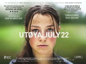 Uyoya-poster