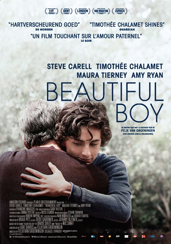 beautiful-boy-1.20181023114943-1