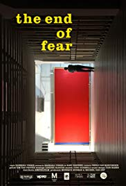 end_fear